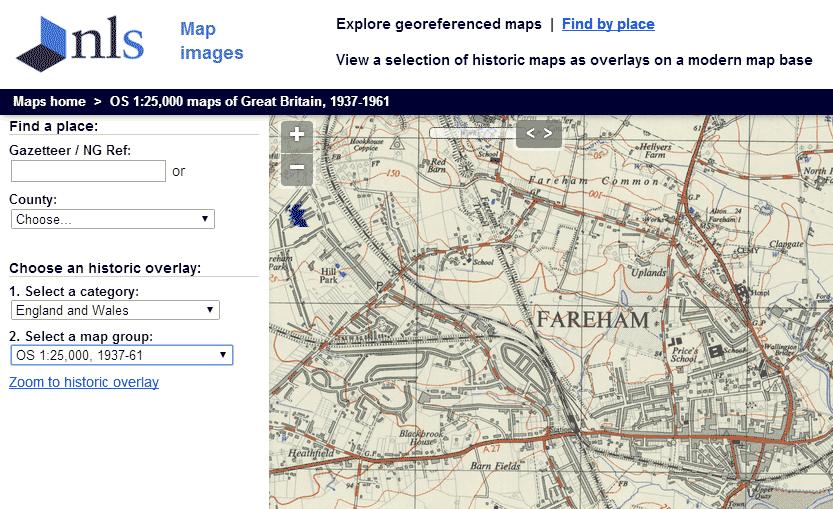 nls-map